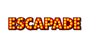 Buy now from Escapade