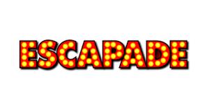 Buy now from Escapade