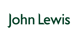 Buy now from John Lewis