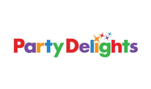 Buy now from Party Delights