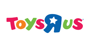 Buy now from Toys R Us